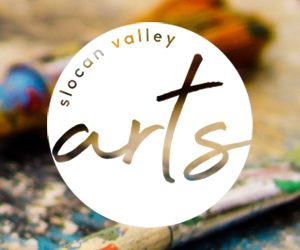Call For Submissions: Slocan Valley Arts & Culture Faire June 15th