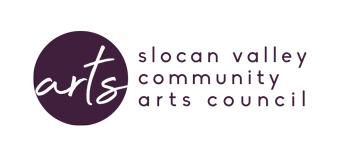 Slocan Valley Arts