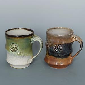 gallery_Lance_mugs