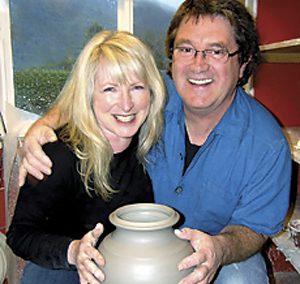 StillPoint Pottery