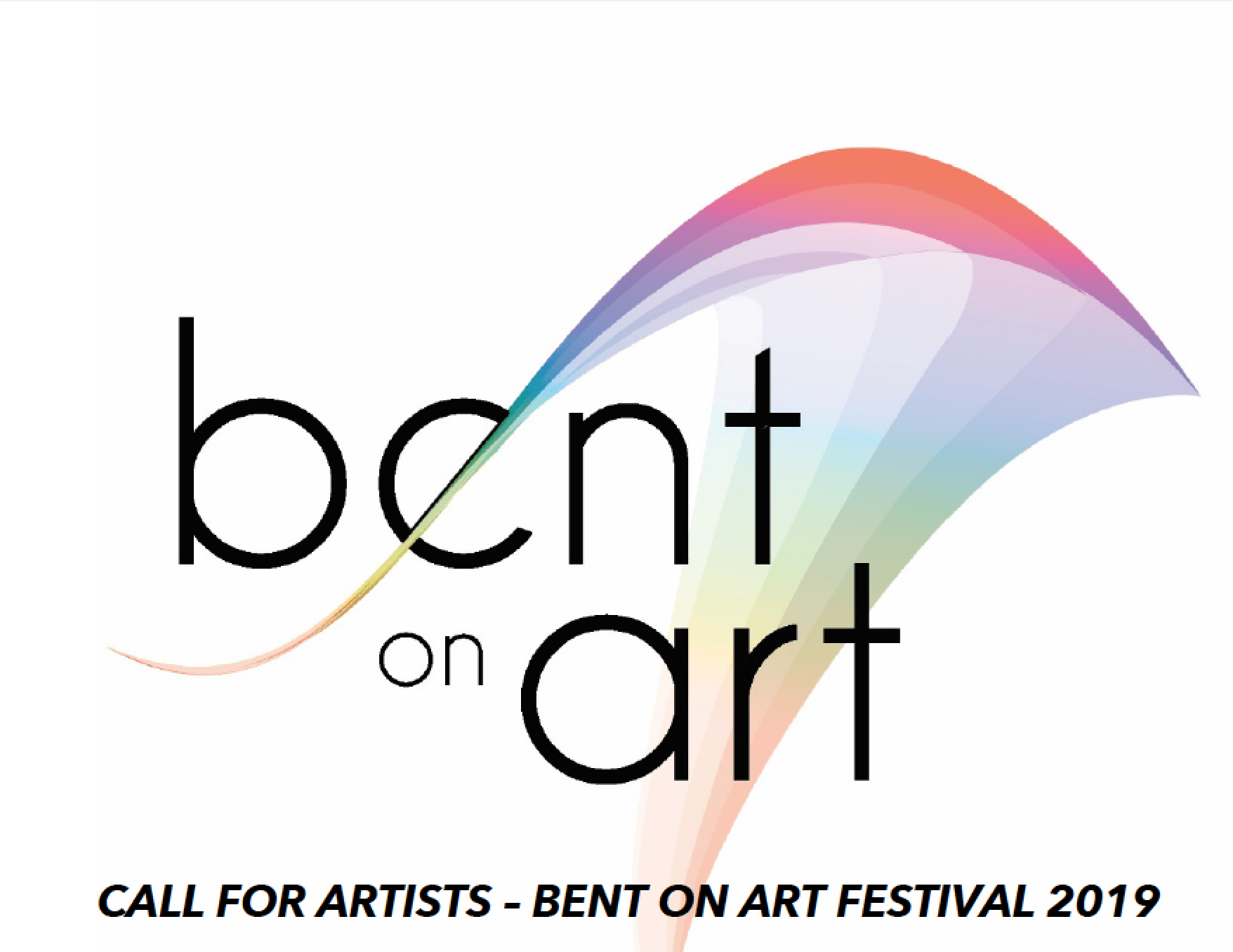 Call for Submissions: Bent on Art Festival