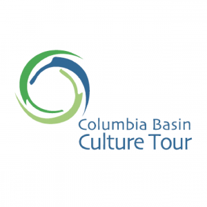 Columbia Basin Culture Tour – August 10 & 11, 2019