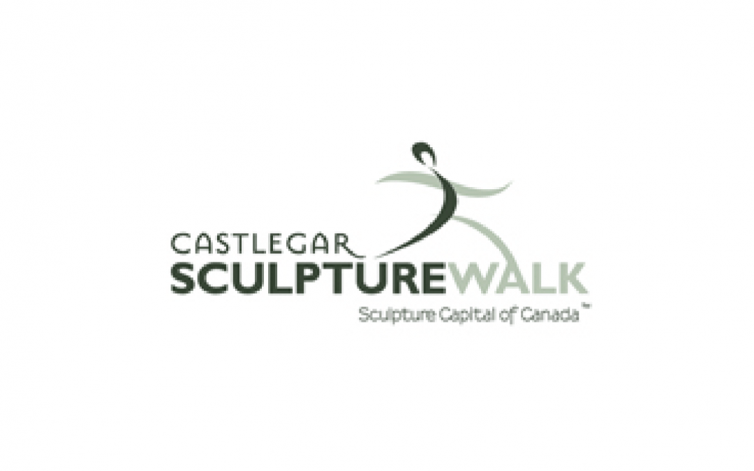 Castlegar Sculpture Walk – Call for Entries