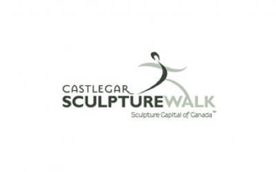 Castlegar Sculpture Walk – Call for Entries